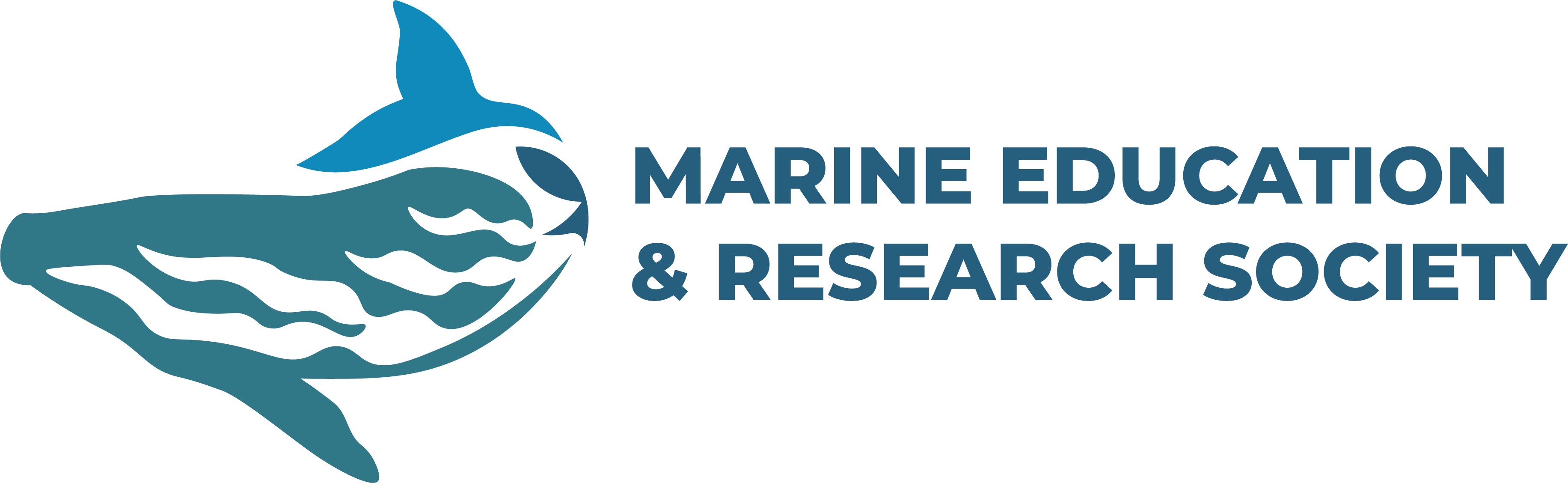 Marine Education and Research Society